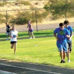 MVHS Cross Country Dream Team Returns
