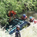 Logandale Auto Accident Ends In Tragedy