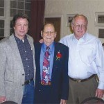 Art Guild Honors Founder At 50th Anniversary