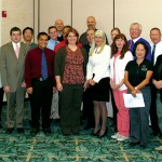 Cappalappa Receives Grant From Mesquite Resorts