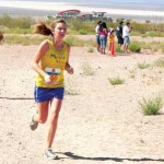 MVHS Cross Country Runs First 5K of Season