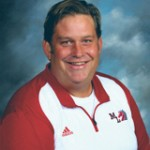 Local Principal To Take VVHS Position