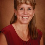 """Local Insurance Agent Receives """"Topper Club"""" Honors"""