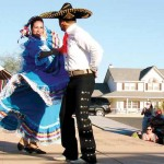 Fall Fiesta Brings Generations Together