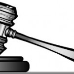 Moapa Valley Justice Court Report