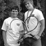 MVHS Tennis Courts To Be Dedicated To Former Student