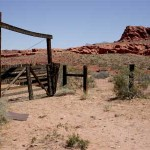 Plans Discussed For A Gold Butte NCA