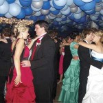 MVHS 2008 Prom – 'If I Had One Wish'