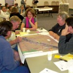 MV Trail Study Kicks Off With Public Input