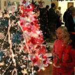 Festival Of Trees Rings In Holiday Season