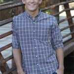 MVHS Class of 2015: Senior Spotlight (May 27, 2015)