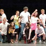 MVHS Students Perform In Annual Spring Talent Showcase