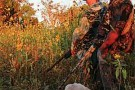 Reservations for opening day of the dove hunt at Overton Wildlife Management area are due on July 8. The season starts September 1. PHOTO COURTESY OF NDOW.