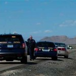 NHP Performs Targeted Enforcement On I-15