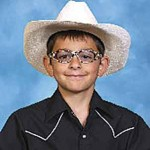 M.V. Mourns Loss Of Boy In ATV Accident
