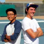 MVHS Tennis Goes Where No Pirate Has Gone Before
