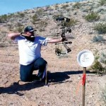 MV Archery Club To Hold Annual 3D Shoot Event