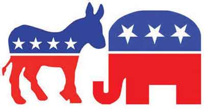 Republican precinct caucuses set for Saturday