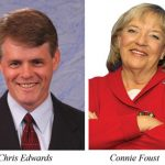 Republicans Face Off In Primary Race For Assembly District 19