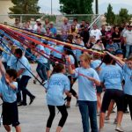May Day Festival: A Tradition Steeped In History