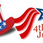 Festivities Planned For Moapa Valley's 4th