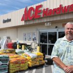 A Lifelong Career of Serving Moapa Valley Customers