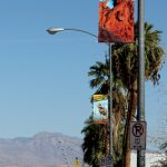 Chamber Brings New Avenue Banners To MV Blvd