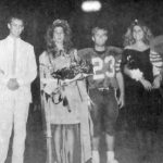 MVHS Homecoming In History